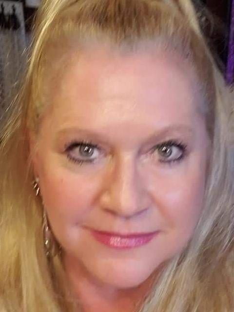 Carol Dunaway